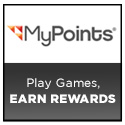 Play games, earn rewards