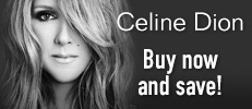 See Celine Dion in Las Vegas - Save on Tickets!