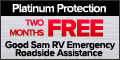 Good Sam RV Emergency Road Service