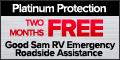 Good Sam RV Emergency Road Service