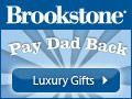 Brookstone Luxury Gifts - 120 x 90