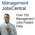 Management Jobs Central - 100+ Jobs Daily