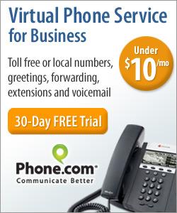 250x300 Business Phone Service