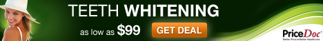 PriceDoc.com