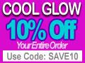 CoolGlow.com