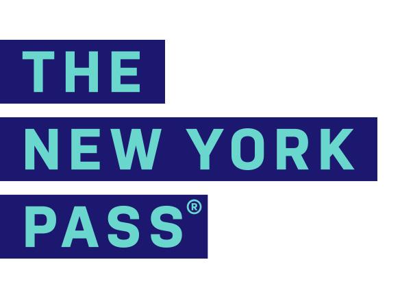New York Pass logo