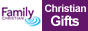 Browse a Huge selection of Christian gifts for every occasion - Birthday, Christmas, Wedding