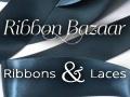 Ribbon Bazaar - Ribbons & Laces