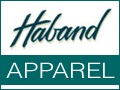 Haband Quality Apparel at Bargain Prices!