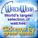 WatchWear.com - Largest Selection of Watches
