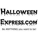HalloweenExpress.com