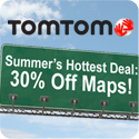 Summer Drive Promotion