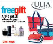 (6/3 - 6/23) Free Gift with any $30 Men's Fragrance Purchase (180x150)