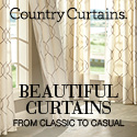 Country Curtains Window Experts