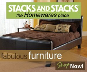 kids bedroom furniture sale