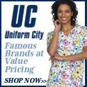 Uniform City
