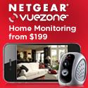 VueZone.com