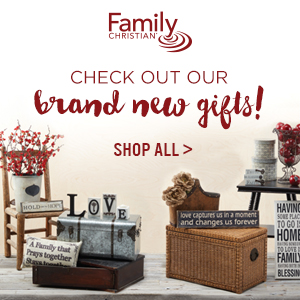 Check out our new line of gifts: Home Decor, Jewelry, Accessories, & More