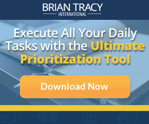 300x250 Ultimate Prioritization Tool