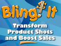 Transform Product Shots!
