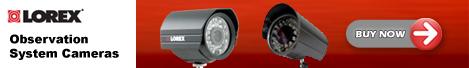 Observation System Camera Sale