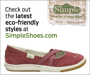 Women's D-Tach Available Now at SimpleShoes.com