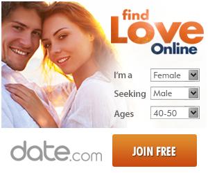 Date.com