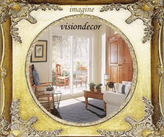 Visiondecor.com - Furniture e-Store