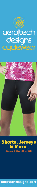 Women's Top Shelf Bike Short