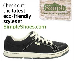 Men's D-Solve Available Now at SimpleShoes.com