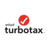 TurboTax: Save $20 Off on TurboTax Deluxe Deals