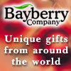 Bayberry Gifts