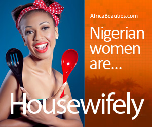 http://www.africabeauties.com/?afid=335