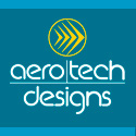 Aero Tech Designs