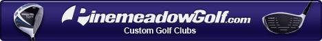 pinemeadowgolf.com