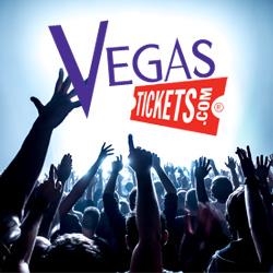 Club 1 Hotels Activities Partner - Vegas Tickets