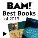 Bargain Books at Booksamillion.com