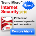 Internet Security 2008