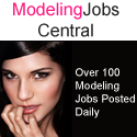Modeling Jobs Central - Most Modeling Jobs