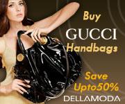 Gucci Handbags Florence