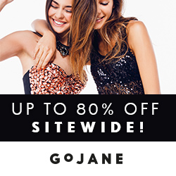 SHOES AND ACCESSORIES  25% OFF