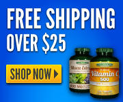 TNVitamins - 15% off your order of $100 or more + free shipping