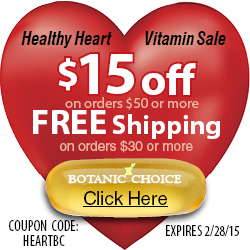 Shop discount vitamins and herbs for chakra health and wellness