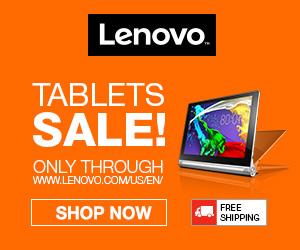 300x250 Lenovo