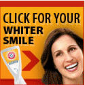 Arm & Hammer Whitening Booster