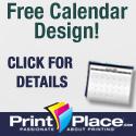 printplace.com promo code coupon code