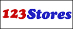 Free Shipping, No Taxes and Lowest prices on 123Greetings Store