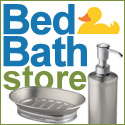 Shop Bath Accessories at BedBathStore.com