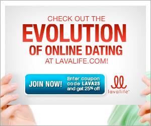 meet people online on Lavalife