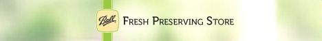 Logo to http://www.freshpreservingstore.com/